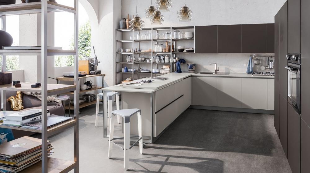 Cucine Moderne Chioggia, Sottomarina e Padova - Mobilveneto S.r.l.