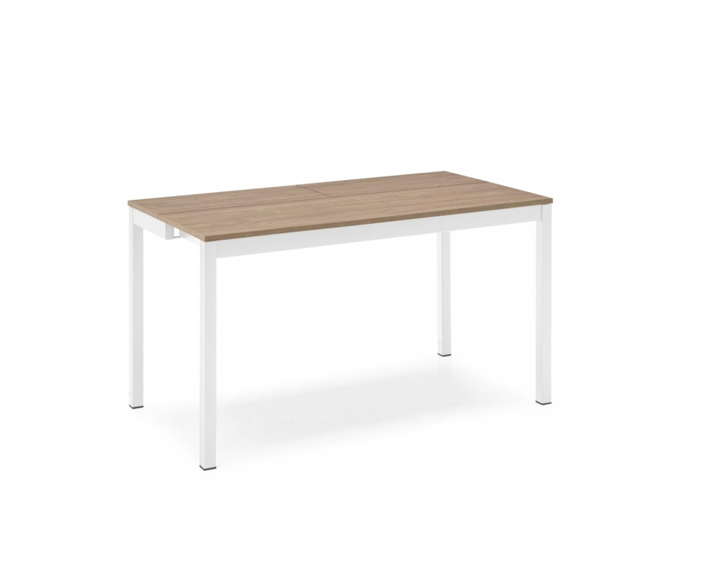 Calligaris - Snap Consolle